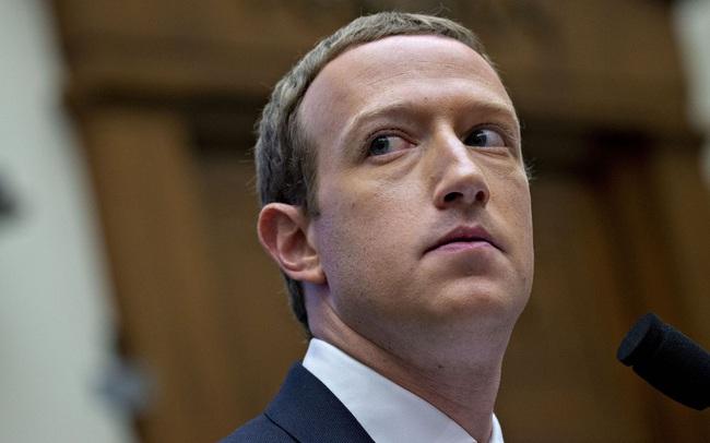 Mark Zuckerberg chính thức có phát ngôn đầu tiên sau sự cố Facebook sập trên toàn cầu, nhưng né tránh công bố nguyên nhân?