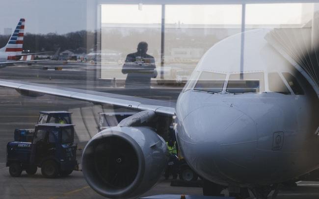 Hàng không thế giới lỗ hơn 200 tỷ USD do đại dịch, xoá sạch lợi nhuận trong vòng 9 năm trước đó