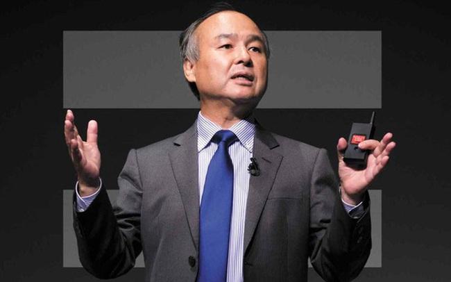 """Tỷ phú Masayoshi Son của SoftBank có tên trong Hồ sơ Pandora, từng mua máy bay phản lực thông qua công ty ở """"thiên đường thuế"""" và thuê lại… chính nó"""