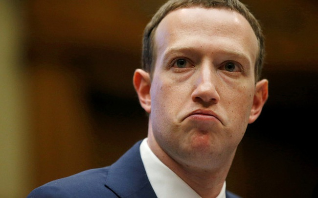 Chuyện không ai ngờ: Facebook phải đăng bài xin lỗi về sự cố 'sập' trên Twitter, bị đối thủ chế nhạo, dìm hàng không thương tiếc
