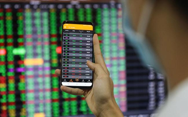 Mirae Asset: Định giá hiện tại đang hấp dẫn cho giai đoạn bình thường mới, VN-Index hướng đến đỉnh mới 1.440 điểm trong quý 4