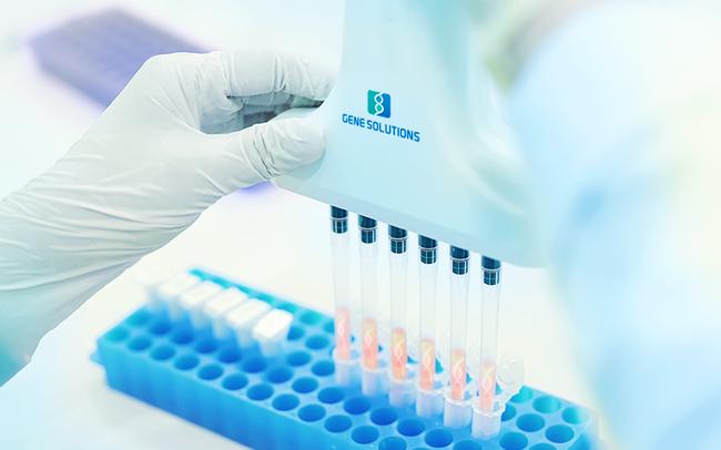 Mekong Capital đầu tư 15 triệu USD vào công ty giải pháp gen, doanh thu tăng trưởng 10 lần trong 2 năm