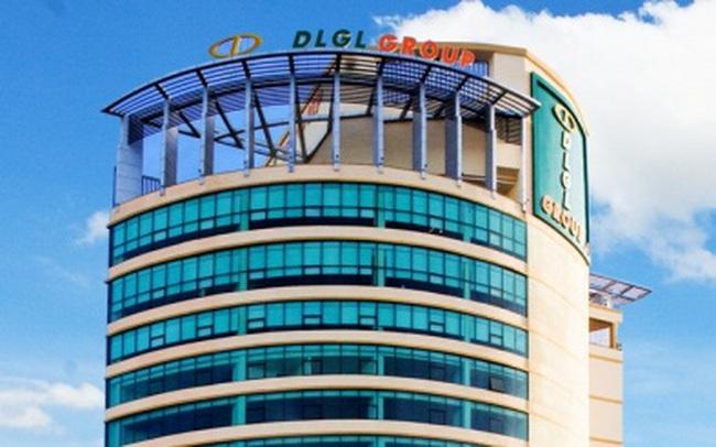 Đức Long (DLG): Cổ phiếu tiếp tục ở diện kiểm soát, Tổng Giám đốc bất ngờ từ nhiệm