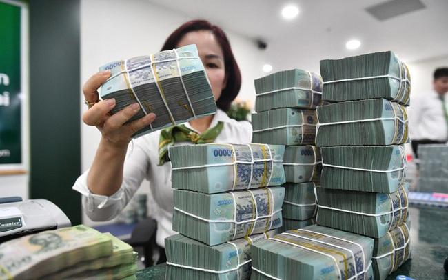 Giải ngân đầu tư công tăng, thị trường trái phiếu Chính phủ dự kiến sẽ sôi động hơn trong những tháng cuối năm
