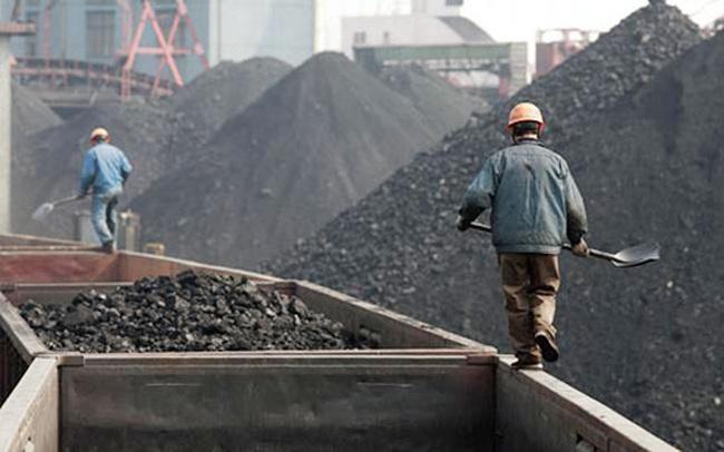 Trung Quốc muốn tàn phá ngành công nghiệp than của Australia nhưng lại đang nếm quả đắng