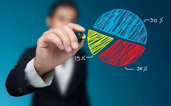 Chứng khoán VPS giữ vững vị trí số 1 thị phần môi giới HNX, UPCom và phái sinh trong quý 3/2021