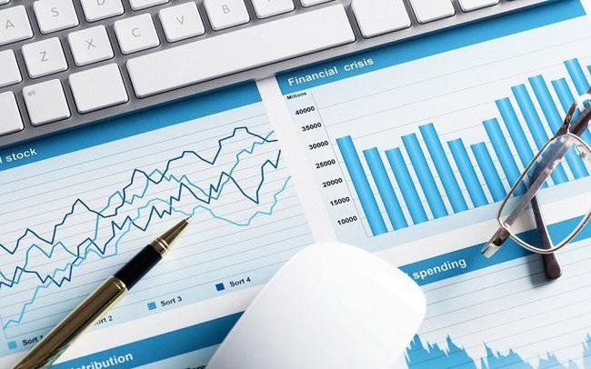 Thị giá lên vùng cao nhất từ đầu năm, XNK Thiên Nam (TNA) triển khai phương án phát hành cổ phiếu thưởng và trả cổ tức tổng tỷ lệ 20%