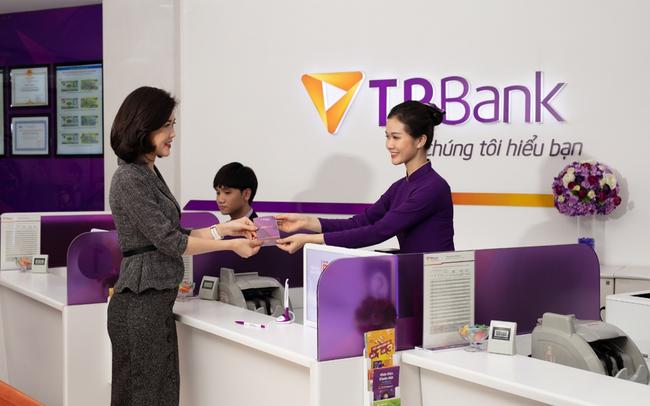 TPBank kiểm soát tốt rủi ro và duy trì tăng trưởng bền vững trong 9 tháng đầu năm