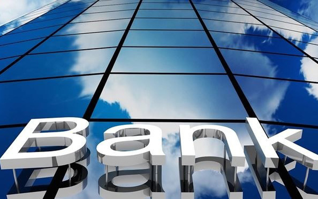 Cổ phiếu ngân hàng lại ngập sắc xanh, STB dẫn đầu sóng, SHB chia tay sàn HNX ấn tượng
