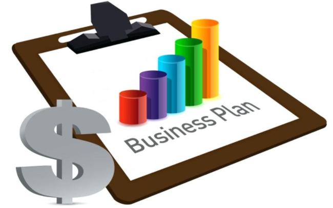 VnDirect thông qua nâng kế hoạch lợi nhuận 2021 lên 1.600 tỷ đồng, đưa trái phiếu niêm yết trên sàn