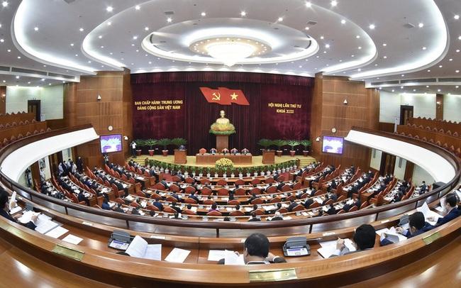 Bộ Chính trị cho ý kiến về việc lùi thời điểm cải cách chính sách tiền lương