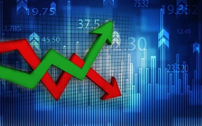 DPM, APG, FDC, VFS, PRT, NED, UDL: Thông tin giao dịch lượng lớn cổ phiếu