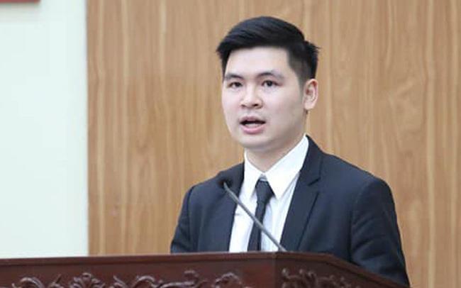 Tăng vốn gấp 6 lần, công ty sách do con trai bầu Hiển làm chủ tịch huy động 750 tỷ đầu tư 2 dự án BĐS tại trung tâm Hà Nội