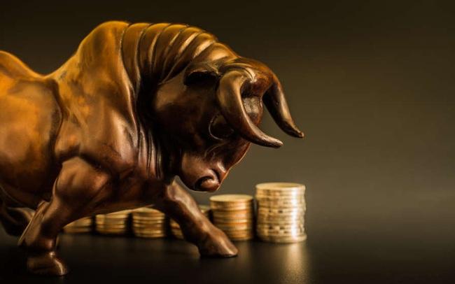 """BSC: """"Tâm lý và dòng tiền tích cực trở lại sau dịch bệnh, VN-Index thử thách lại ngưỡng 1.400 điểm vào cuối năm 2021"""""""