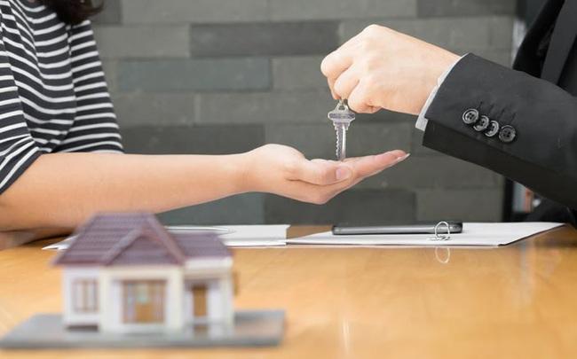 """Bí kíp mua nhà hiệu quả cho người lần đầu tiên, đây là cột mốc không thể bỏ qua để tránh bị """"hớ"""""""