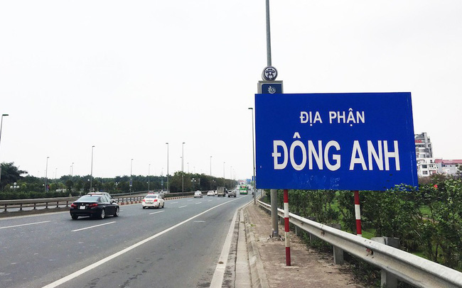 Muốn lên thành phố trực thuộc Hà Nội, Đông Anh, Mê Linh và Sóc Sơn cần đáp ứng tiêu chí gì?