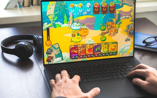 Khám phá kỳ lân Sky Mavis của Việt Nam: Startup game với đội ngũ vỏn vẹn 40 người có gì mà được định giá tới 3 tỷ USD?