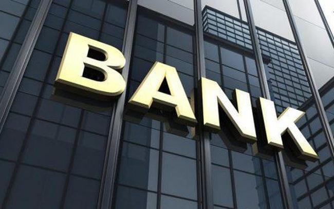 SSI: Nợ xấu ngành ngân hàng tăng cao hơn dự kiến, sẽ ảnh hưởng tiêu cực đến lợi nhuận