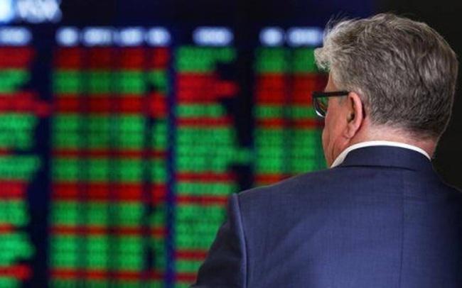 SSI Research: Dòng tiền từ các quỹ và khối ngoại trên thị trường chứng khoán sẽ chưa thể quay trở lại trong ngắn hạn cho đến năm 2022