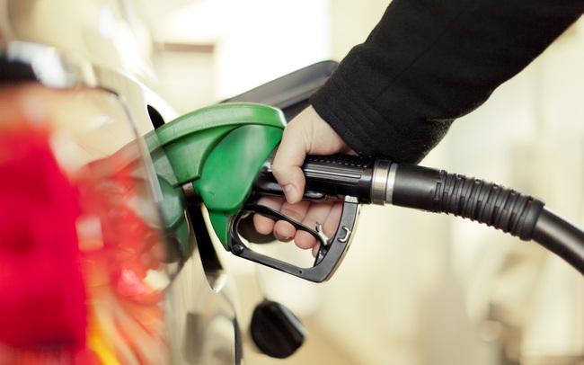 Giá nhiên liệu ở khắp châu Á đang tăng vọt, tác động của khủng hoảng năng lượng ngày càng trầm trọng