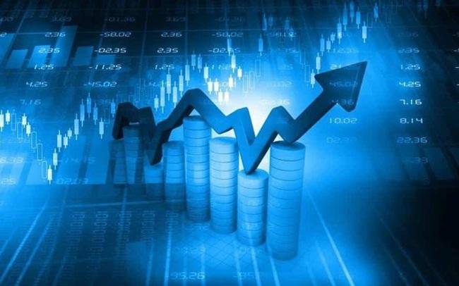 Becamex ACC (ACC) triển khai chào bán 75 triệu cổ phiếu cho cổ đông hiện hữu