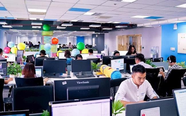 Nhiều ngành nghề tăng tuyển dụng nhân sự 'hậu COVID-19'