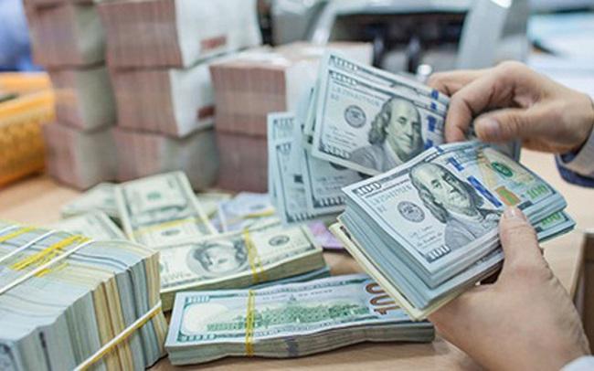 Kho bạc Nhà nước chào mua 150 triệu USD