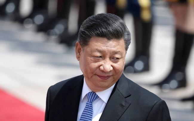 """Công thức để """"Trung Quốc vượt Mỹ"""": Đơn giản nhưng Bắc Kinh không thực hiện nổi vì sự tự kiêu hàng đầu thế giới"""