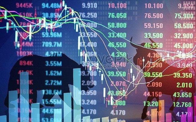 SSI Research: Nhiều doanh nghiệp đầu ngành MSN, HPG, DCM, GMD, VCB, TCB… tiếp tục tăng trưởng lợi nhuận dương trong quý 3/2021 bất chấp Covid-19