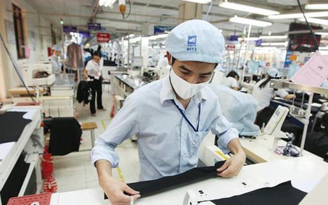 Thu nhập của người lao động khu vực dịch vụ giảm mạnh nhất do dịch