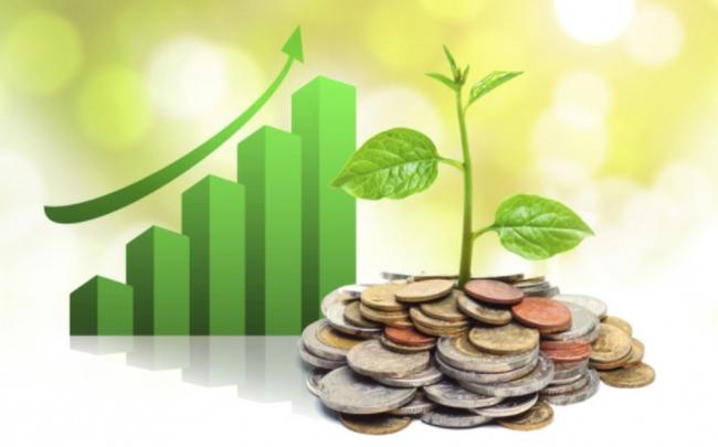 HSG, MWG, TLH, MML, FMC, TPB, PAN, EVS, GEX, PVR, VFS, HDP, VTD, CSV, MIC, TKG: Thông tin giao dịch lượng lớn cổ phiếu