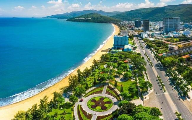Bình Định tổ chức đấu thầu lựa chọn nhà đầu tư dự án hơn 700 tỷ