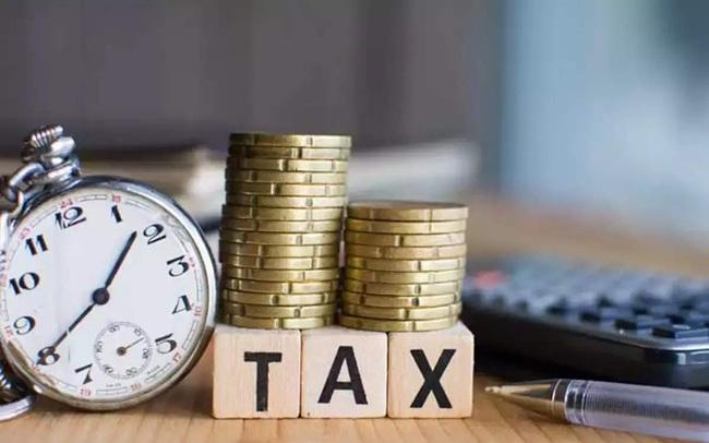 136 quốc gia nhất trí tham gia thoả thuận cải cách thuế doanh nghiệp lớn nhất trong 1 thế kỷ