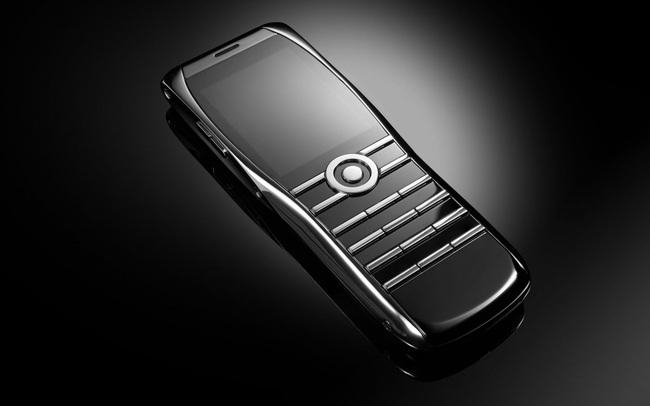 Cựu Giám đốc thiết kế của Vertu Signature ra mắt thương hiệu điện thoại cao cấp XOR
