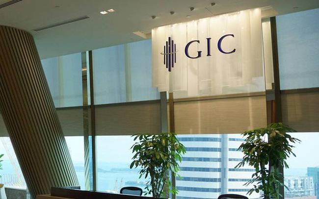 Nhóm quỹ Chính phủ Singapore (GIC) bán gần 20 triệu cổ phiếu MSN, thu về 1.700 tỷ đồng