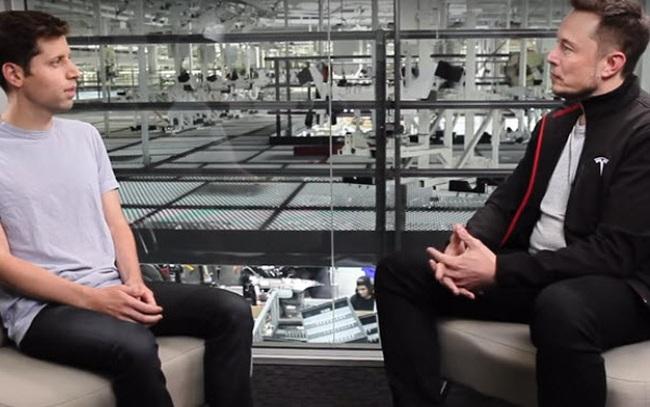 Ông lớn của Tesla tiết lộ một câu hỏi có thể thổi bay mọi lời nói dối khi phỏng vấn: Bạn có đang mắc phải sai lầm này?