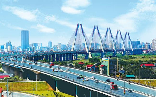 Niềm tin của nhà đầu tư ngoại với nền kinh tế Việt Nam