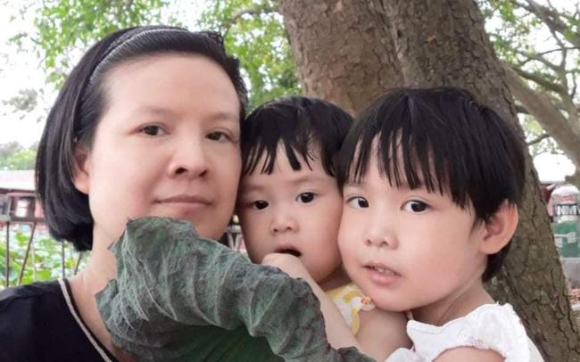 """Nỗi niềm nữ bác sĩ đầu tiên điều trị bệnh nhân Covid-19 tại Chí Linh: """"Gác nỗi niềm riêng sau màu áo trắng blouse"""""""