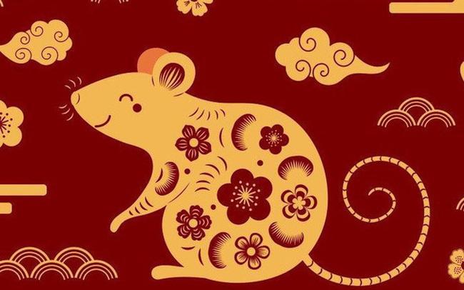 Những ngân hàng được thành lập năm con chuột làm ăn ra sao?