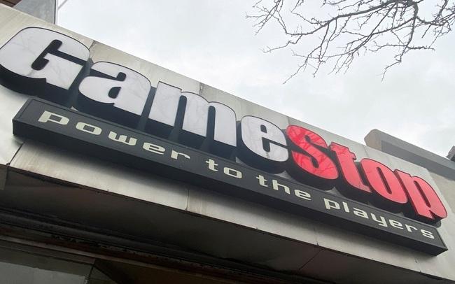 """""""Đám trẻ trâu Internet"""" nhận về bài học cay đắng sau chuyến phiêu lưu điên rồ với GameStop: Đừng tham lam!"""