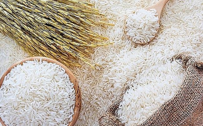 """Sau năm 2020 """"bùng nổ"""", thị trường gạo thế giới sẽ ra sao trong năm 2021?"""