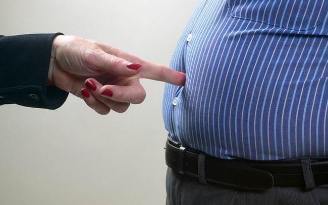 """Cẩn thận với nguy cơ mắc bệnh gan trong dịp Tết: 3 cục """"phình to"""" trên cơ thể sẽ giúp bạn nhận biết bệnh từ sớm"""