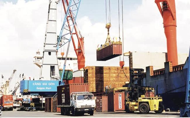Sau đại dịch, kinh tế Việt Nam sẽ bước vào thời kỳ ''bật tăng''?
