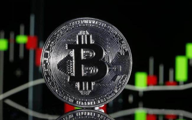 Giá bitcoin cao nhất mọi thời đại, bong bóng tài sản lớn nhất thế giới đang hình thành?