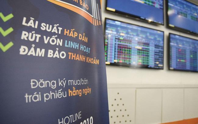 Triển vọng nào cho thị trường trái phiếu doanh nghiệp năm 2021?