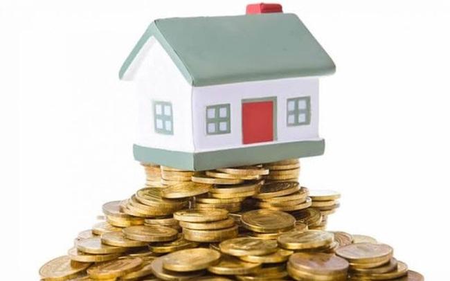 Tâm sự của nhà đầu tư F0 thắng đậm từ BĐS: Lãi tiền tỷ chỉ trong vài tháng!