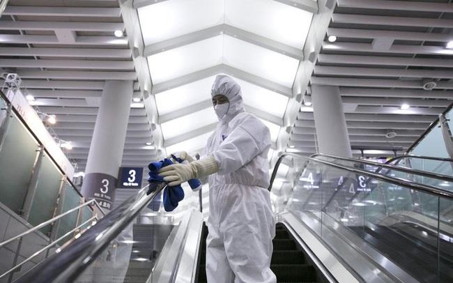 Nhà khoa học WHO nói gì sau 27 ngày nghiên cứu về nguồn gốc Covid-19 tại Trung Quốc?
