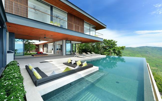 Thế hệ Y đang thay đổi thị trường nhà ở hạng sang như thế nào?