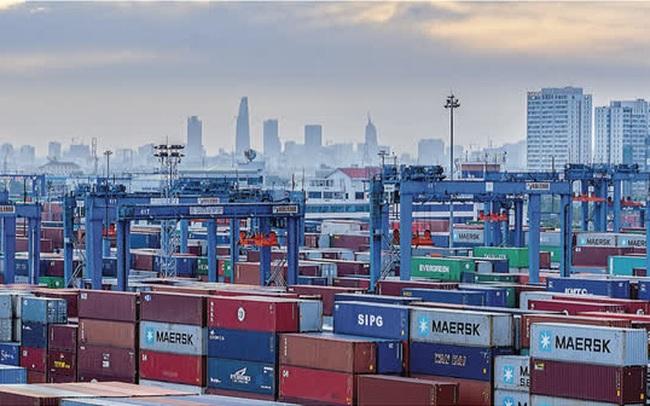 Nhận diện lực cản với tăng trưởng kinh tế 2021
