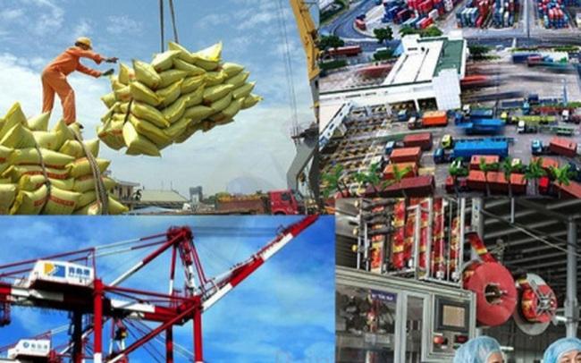 Động lực nào cho kinh tế Việt Nam tăng trưởng trong năm 2021?